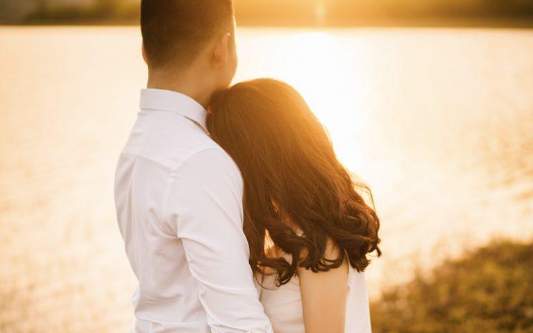 Еве која година е клучна за бракот