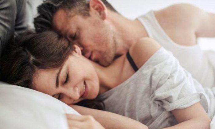 Ако мислите дека сексот е најважен – не сте во право: Ова е клучот за среќната врска!