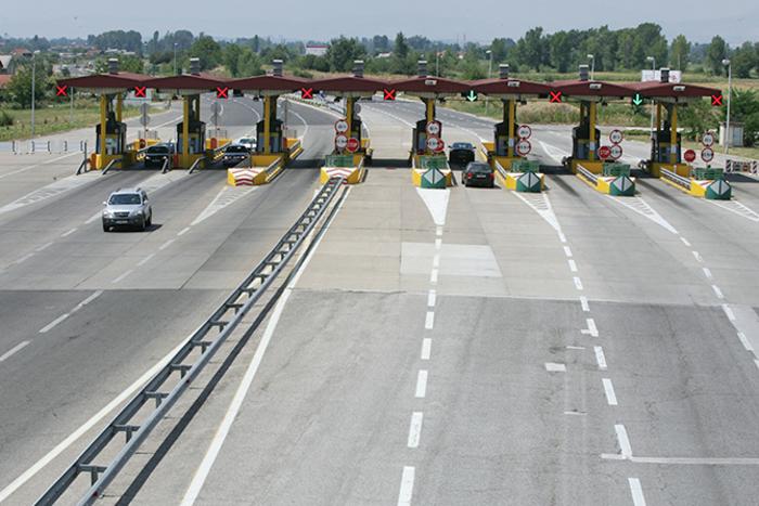 Ако денес патувате, дознајте ја состојбата на македонските патишта