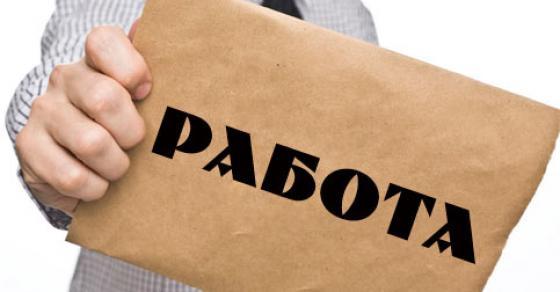 Нови огласи за партиски вработувања во државните институции: Плата и од околу 50 илјади денари