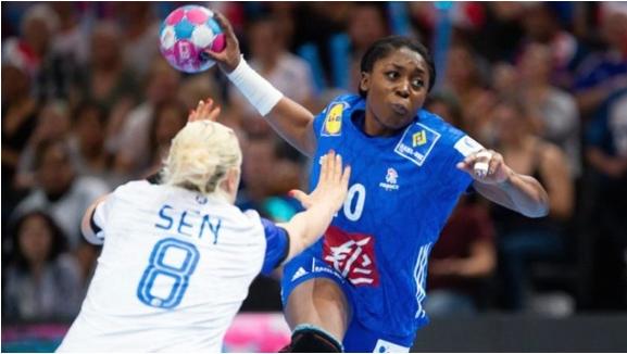Откажан е ракометниот плеј-оф во женската Лига на шампиони 2019/20