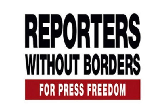 Репортери без граници го осуди апсењето на египетската уредничка
