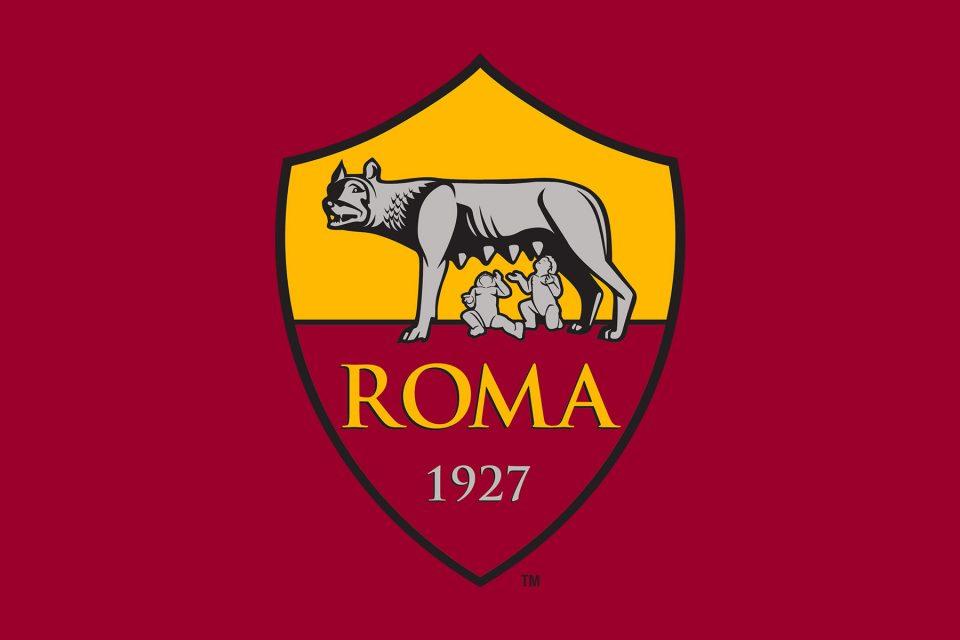 Рома претрпе рекордни загуби оваа сезона