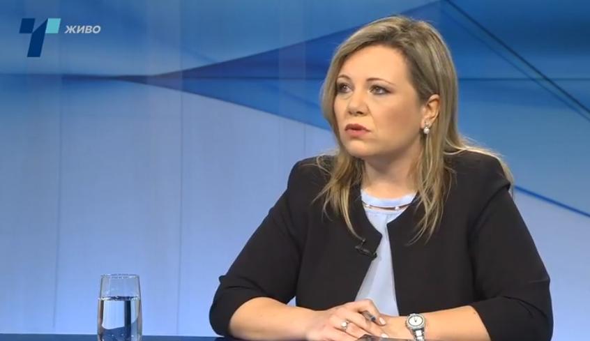 Адвокатката Николовска: Боки сам не може да изрекетира 500 денари од продавница, а не милиони од бизнисмени