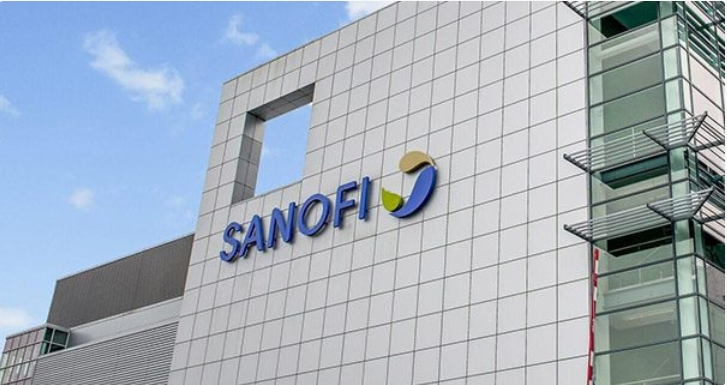 Санофи планира да укине 1.700 работни места во Европа, од кои 1000 во Франција