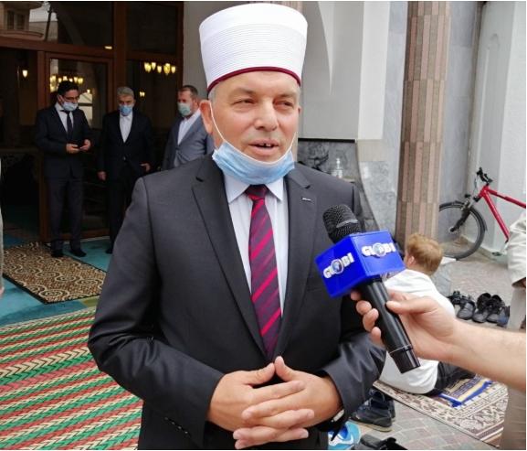 Поради КОВИД-19 муслиманските верници од земјава нема да одат на аџилак