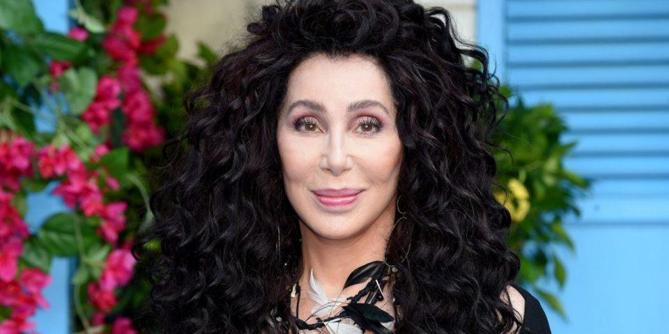 Легендарната пејачка умира од ретка болест ?!