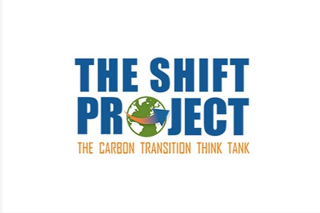Шифт Проџект: Европа би можела да има проблеми со снабдувањето со нафта и деривати