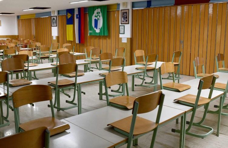 Словенија ќе вложи четири милиони евра за усовршување на образованието на далечина