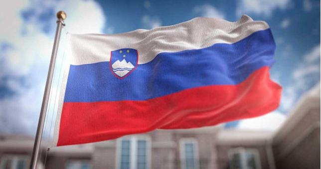 Словенија по трет пат под блокада која ќе трае до 11 април