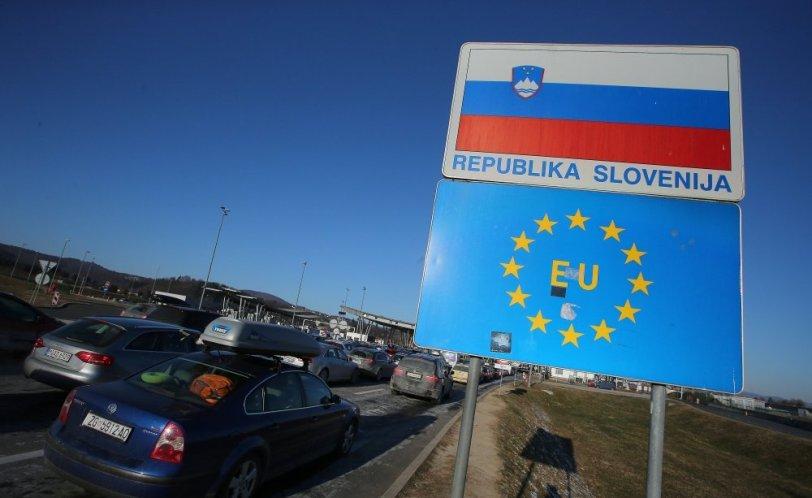 """Слободен влез во Словенија и за вакцинираните со """"Спутник V"""" и """"Џонсон и Џонсон"""""""