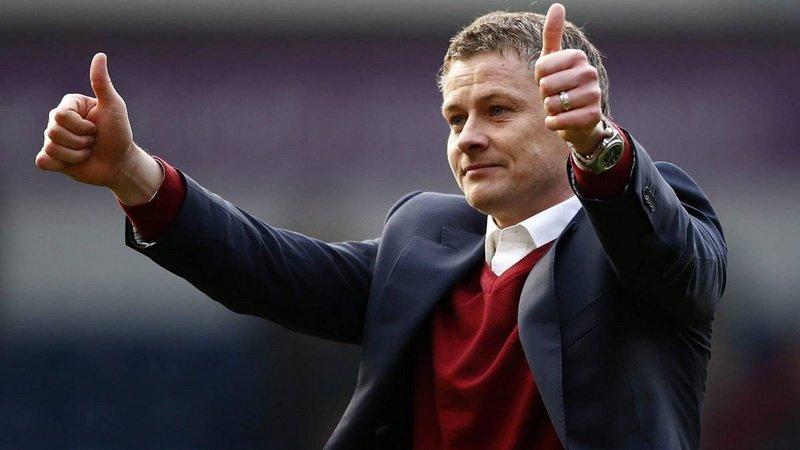Солскјер со честитка до Манчестер Сити: Сити е многу добар тим