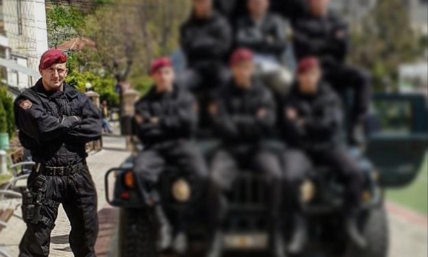 Поранешен специјалец објаснува зошто ја напуштил АРМ: Власта и УЧК внесоа Албанци кои не исполнуваат услови
