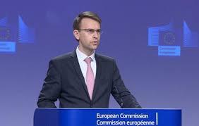 Стано: ЕУ силно ја поддржува работата на Специјалното обвинителство за Косово