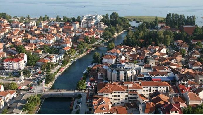 Предлог казни од 3 000 до 5 000 евра за пет физички и две правни лица во Струга
