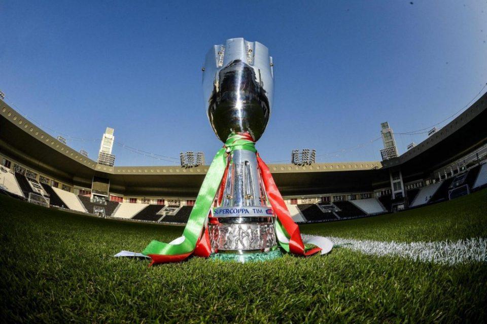 Експресна промена во правилата за Купот на Италија