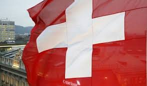 Швајцарската Влада ќе ги сноси трошоците за тестирање на коронавирус