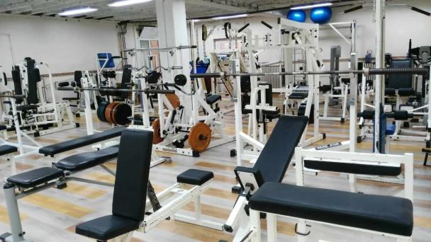 Под посебни правила и мерки од денеска отворени фитнес центрите во Грција