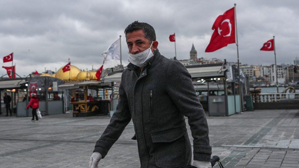 Турција наесен почнува со производство на Спутник В