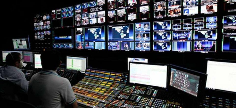 Владата попушти пред притисокот на операторите, продолжен рокот за пререгистрација на програмите
