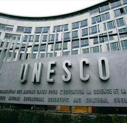 ВМРО-ДПМНЕ бара итна реакција и одговорност од сите засегнати и вклучени раководни лица и органи надлежни за Извештајот на УНЕСКО