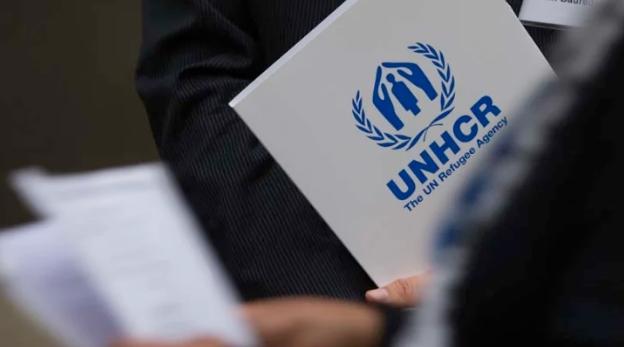 УНХЦР: Рекордни 79,5 милиони раселени лица во светот во 2019 година