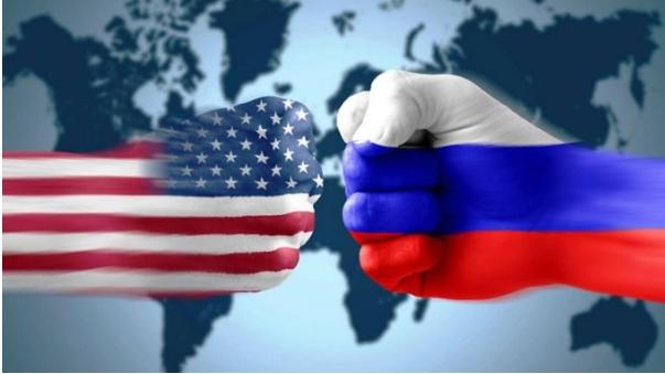 Рјабков: Нема напредок во руско-американските односи