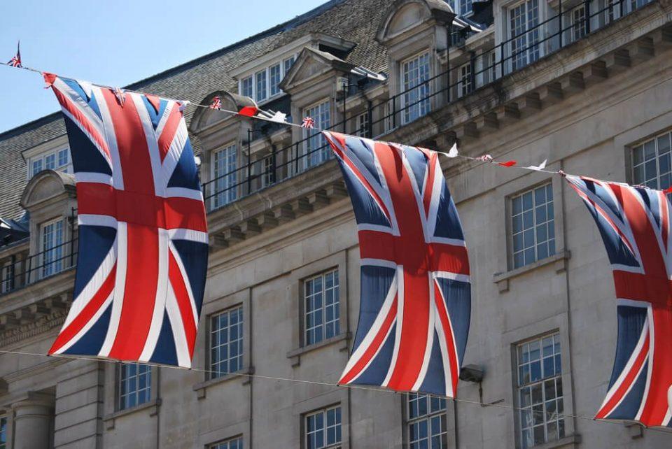 Можно е укинување на рестрикциите за патување помеѓу Велика Британија и други земји на крајот од месецот