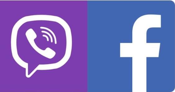 Вибер ги прекинува деловните односи со Фејсбук