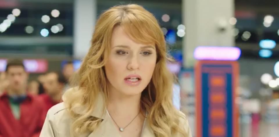 Нов видео спот на ВМРО-ДПМНЕ: Остани овде и бори се за Македонија