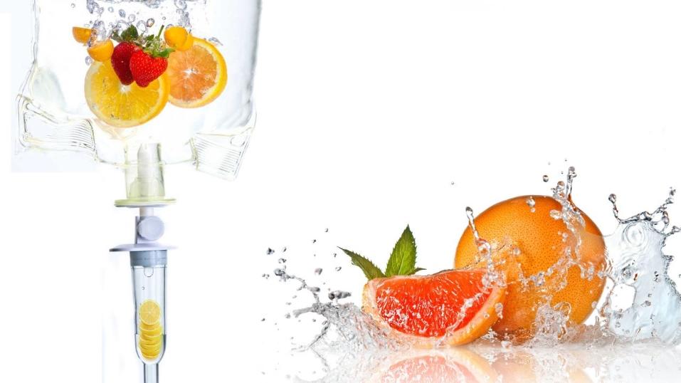 Кој е најважниот витамин кој ги држи сите органи?