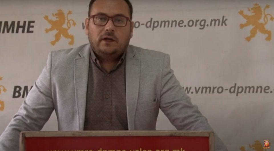 Власта повторно излажа: Не се почитува уредбата за ослободување од плаќање на закуп за социјални станови во Велес
