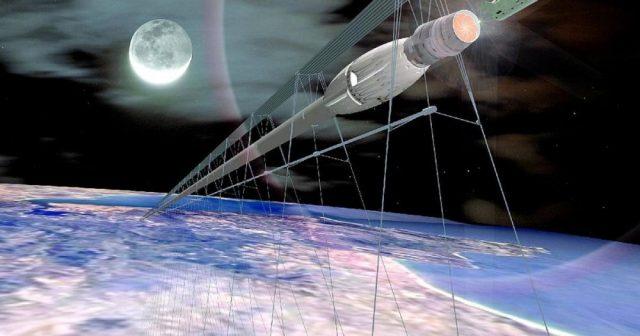 НАСА откри планета што гравитира околу ѕвезда близу до Земјата
