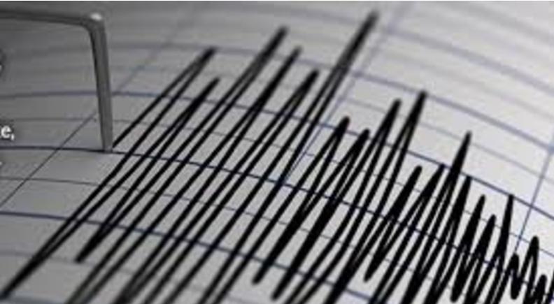 Нов земјотрес на подрачјето на Загреб