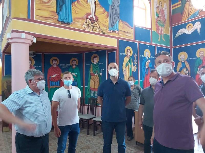 Мисајловски: Деновите на ненародната власт и се избројани