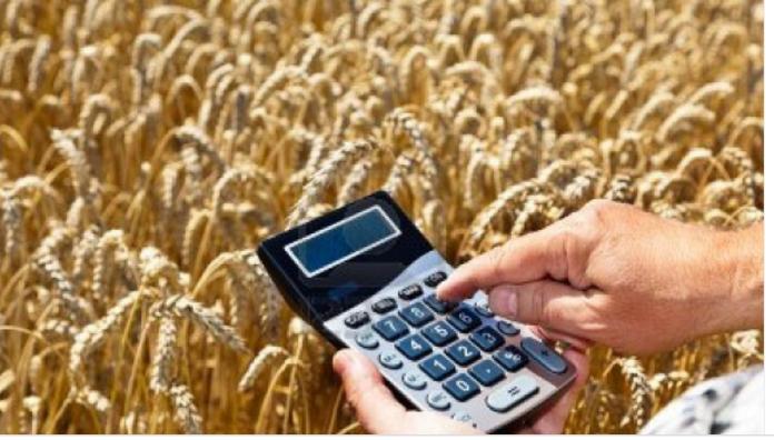 Земјоделците може да поднесуваат барања за субвенции и викендов