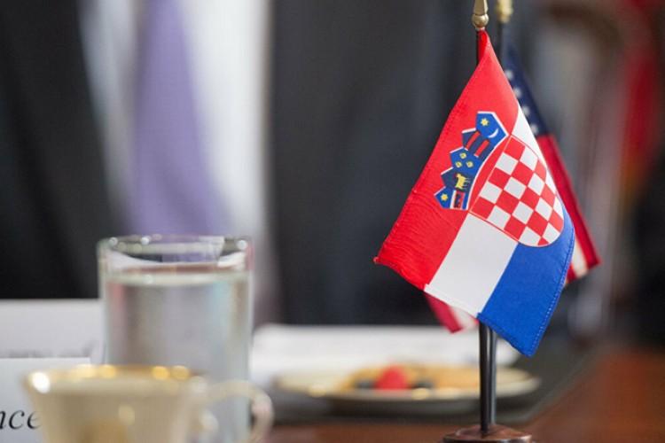 Цело хрватско Министерство во самоизолација поради коронавирус