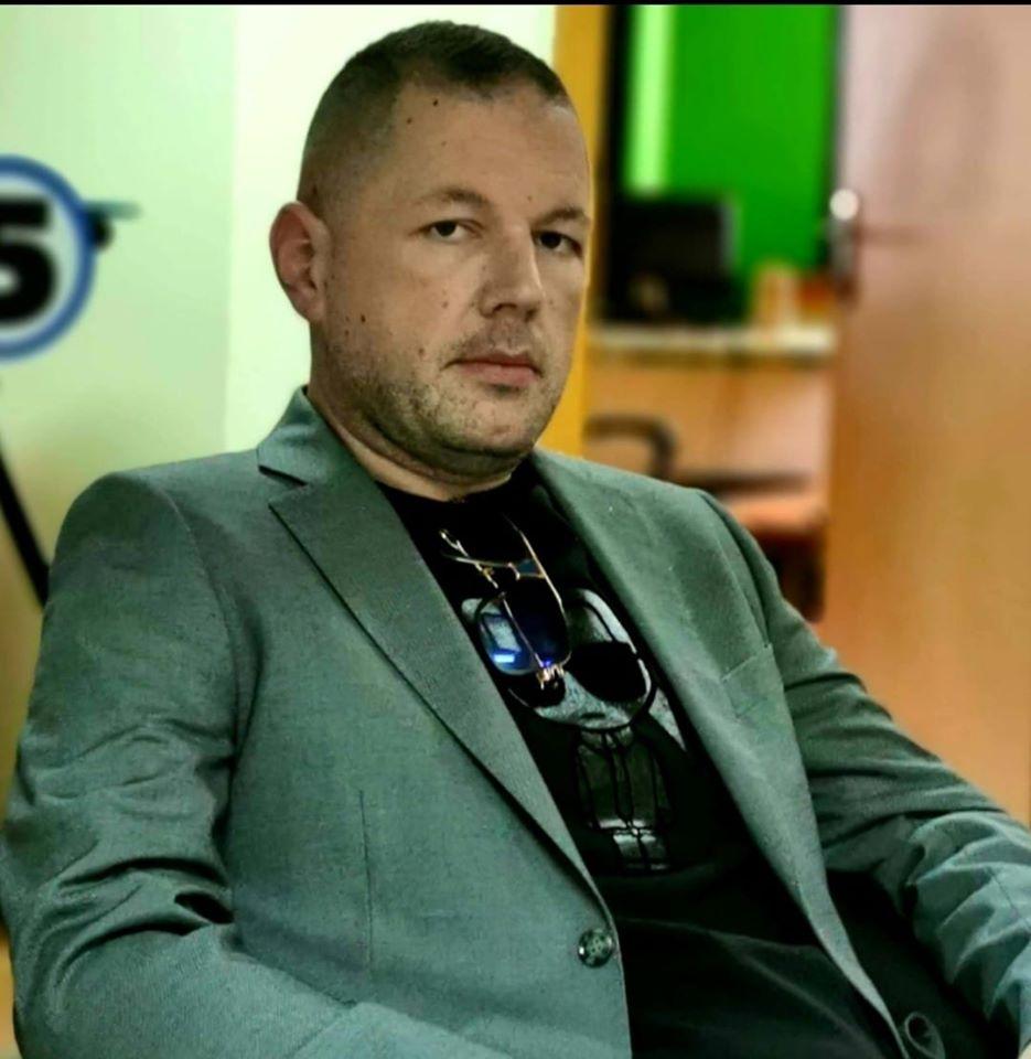 Директорот на ЗОО Скопје приведен во полиција