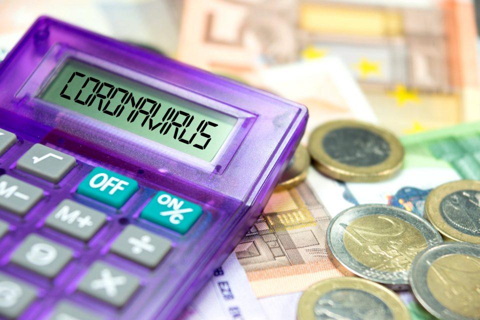 Еврокомесарот Џентилони алармира: Еврозоната пред распад поради КОВИД-19
