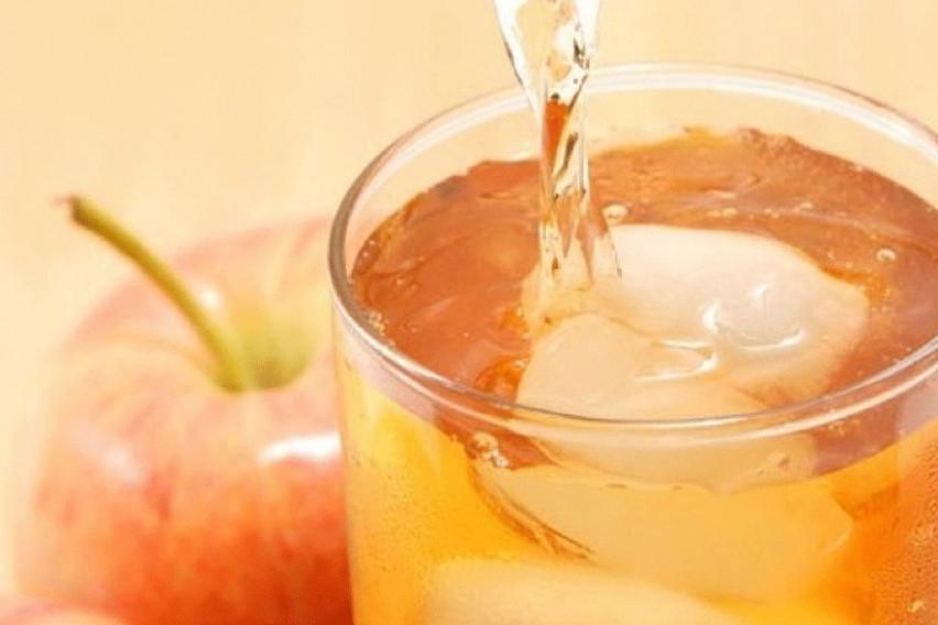 Една чаша дневно прави чуда: Овој напиток е спас за лицата со висок холестерол и вишок килограми