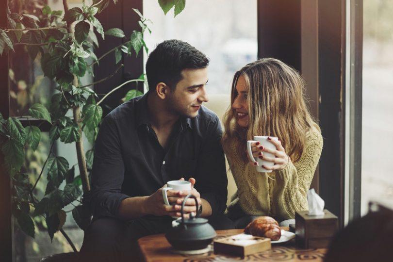 Со каков партнер си одговарате најмногу според редоследот на раѓање?