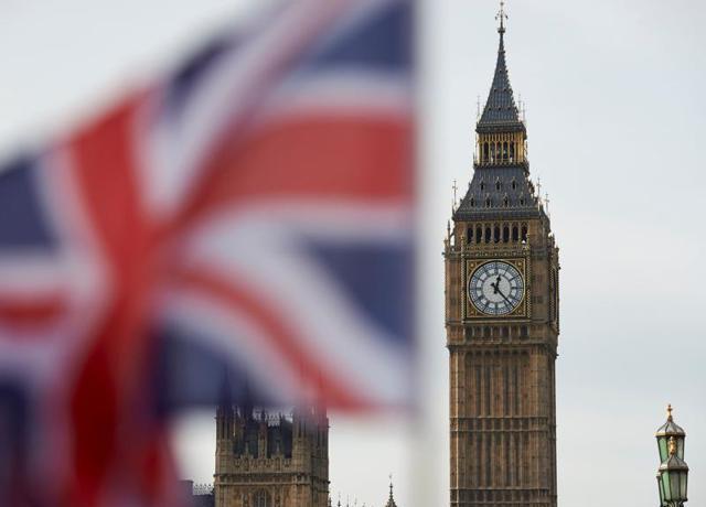 Лондон пред карантин, градоначалникот најави сериозни мерки