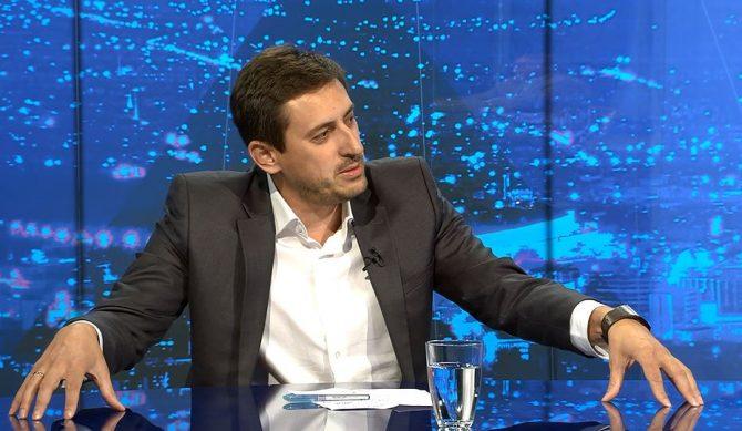 Дебакл на своето избирачко место- Петар Богојески не го гласале ниту соседите, освоил само три гласови (ФОТО)