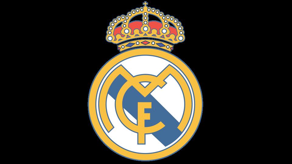 Реал го скри резултатот од нивната единствена контрола