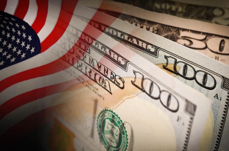 Републиканците предлагаат стмулативни мерки во висина од еден трилион долари