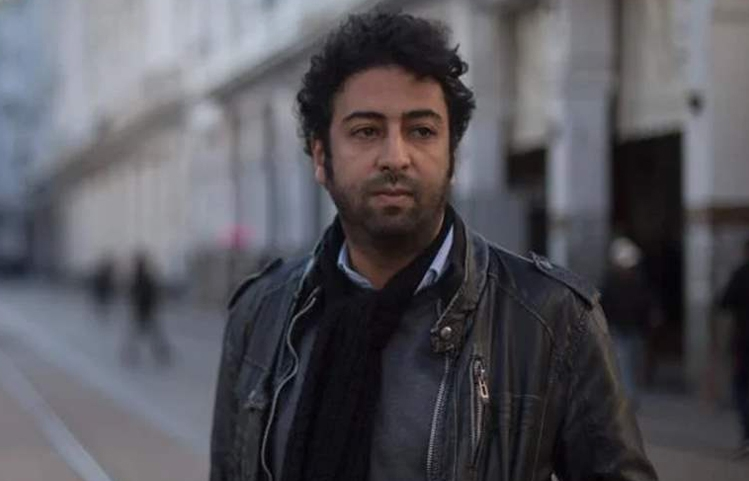 Марокански новинар во притвор поради наводно силување и финансирање од странство