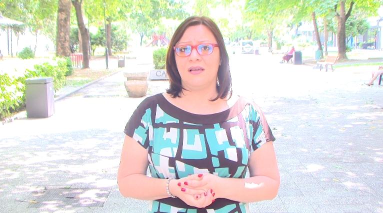 Димитриеска-Кочоска: ВМРО-ДПМНЕ се обврзува дека по 15 јули ќе биде во постојана комуникација со бизнис секторот и ќе разменува предлози, мислења и идеи
