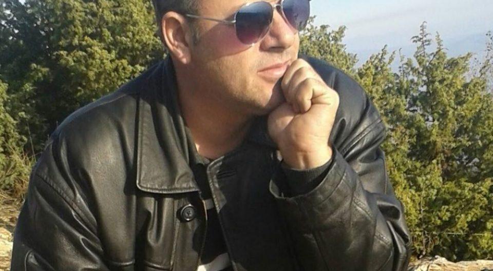 Камерман од МТВ почина од коронавирус