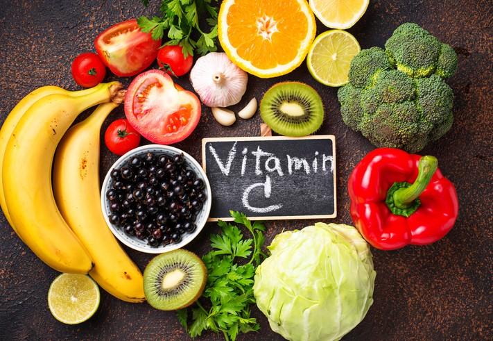 Што се случува со вашето тело кога ќе внесете премногу витамин Ц?