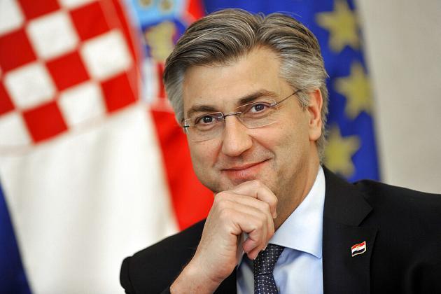 Пленковиќ: Ќе продолжиме да ги решаваме отворените прашања со Србија